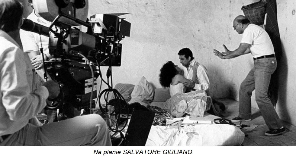 berl1962-5salvatore