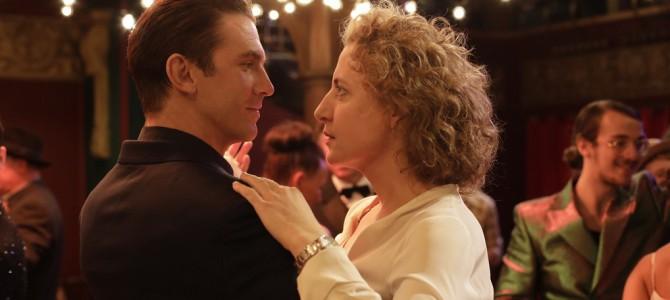 W kinie: Ich bin dein Mensch (Berlinale)