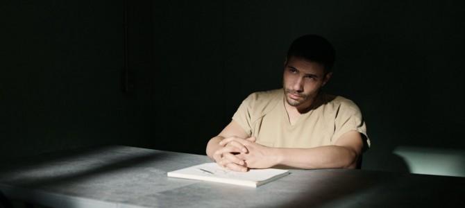 W kinie: Mauretańczyk (Berlinale)