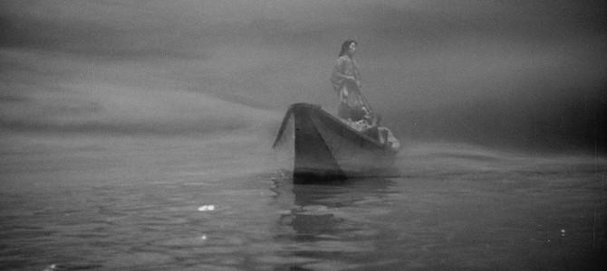 Perły Klasyki Filmowej (19): Wenecja 1953