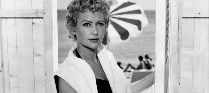 Klasyka: Na Plaży (1954)